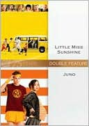 Little Miss Sunshine/Juno