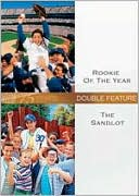 Rookie of the Year/the Sandlot