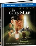 The Green Mile with Tom Hanks