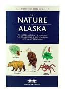 download nature of alaska : an ıntroduction to familiar <b>plants</b> a