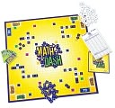 Math Dash Game by Learning Resources: Product Image