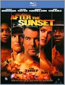 After the Sunset with Pierce Brosnan