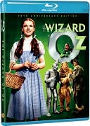 The Wizard of Oz with Judy Garland
