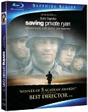 Saving Private Ryan with Tom Hanks