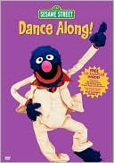 Sesame Songs: Dance Along!