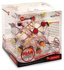 Brainstring Advanced by Recent Toys: Product Image