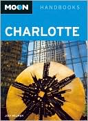 Moon Charlotte by Jodi Helmer: Book Cover