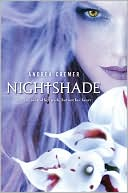 Nightshade (Nightshade Series #1)