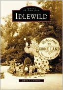 download Idlewild, Pennsylvania (Images of America Series) book