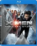 X-Men - The Last Stand with Hugh Jackman