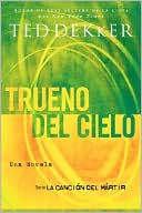 download Trueno desde el Cielo (Thunder of Heaven) book