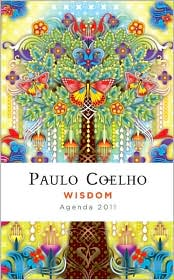 essays about the alchemist by paulo coelho writing online  essays about the alchemist by paulo coelho