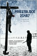 Priestblock 25487 by Jean Bernard: Book Cover