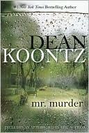 download Mr. Murder book