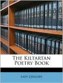 download The Kiltartan Poetry Book book