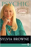 download Psychic : My Life in Two Worlds book