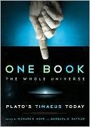 download The Meditations Of Marcus Aurelius book