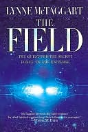 download The Field book