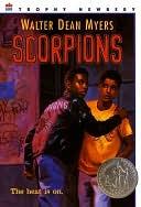 download Scorpions book