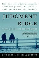 download Judgment Ridge : The True Story behind the Dartmouth Murders book