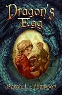 download Dragon's Egg book