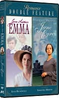 Emma/Jane Eyre