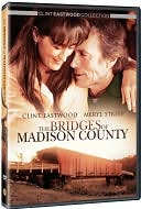 The Bridges of Madison County with Clint Eastwood