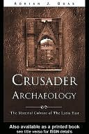 download Crusader Archaeology book