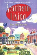 download Southern Living book