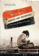 download My 30 Days under the Overpass : Not Your Ordinary Devotional book