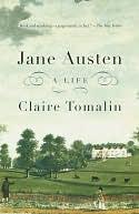 download Jane Austen : A Life book