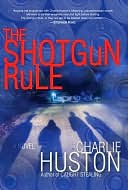 download The Shotgun Rule book