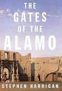 download Gates of the Alamo book