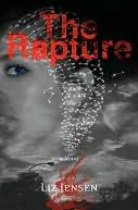 download Rapture book