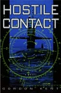 download Hostile Contact book