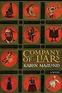 download Company of Liars book