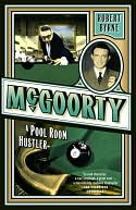 download mcgoorty : a pool room <b>hustler</b>