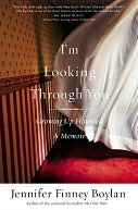 download I'm Looking Through You : Growing up Haunted book