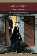 Little Dorrit (Barnes & Noble Library of Essential Reading) by Charles Dickens: NOOK Book Cover