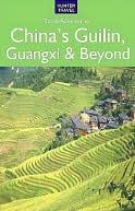 download China's Guilin, Guangxi & Beyond book