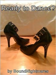 Ready to Dance?