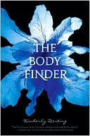 The Body Finder (Body Finder Series #1) by Kimberly Derting: NOOK Book Cover