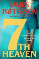 7th Heaven (Women's Murder Club Series #7) by James Patterson: NOOKbook Cover