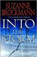 download Into the Storm (Troubleshooters Series #10) book