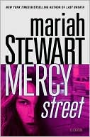 Mercy Street (Mercy Street Series #1) by Mariah Stewart: NOOK Book Cover