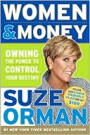 Women and Money by Suze Orman: NOOK Book Cover