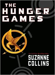 The Hunger Games (Hunger Games Series #1) [NOOKbook]