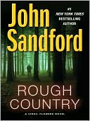 Rough Country (Virgil Flowers Series #3) by John Sandford: Download Cover