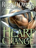 download Heart Change book