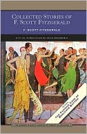 Collected Stories of F. Scott Fitzgerald by F. Scott Fitzgerald: NOOK Book Cover